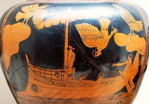 800px-Odysseus_Sirens_BM_E440_n2